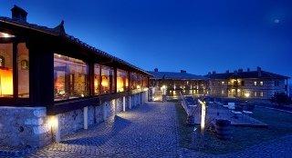 Semeli Resort