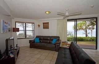 The Beach Retreat Coolum, 1750 David Low Way Coolum…