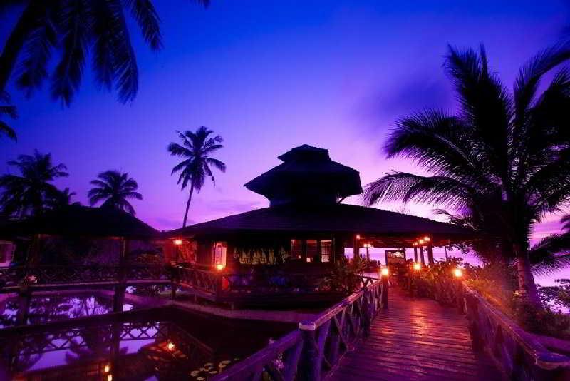 Koh Kood Beach Resort, Moo 1, Koh Kood,121