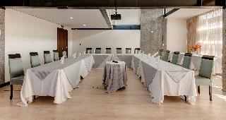 Studio Hotel - Konferenz