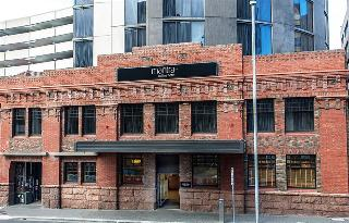 Mantra Collins Hotel, 58 Collins Steet Hobart Tas,58