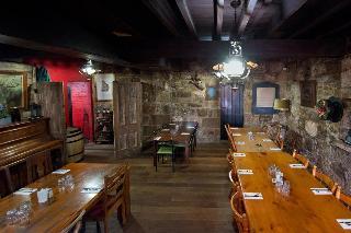 Leisure Inn Penny Royal