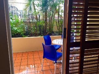 Inn Cairns, 71 Lake Street Cairns Qld…
