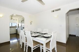 Marrakai Apartments, 93 Smith Street Darwin Nt…