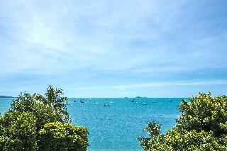 Airlie Beach Hotel, Esplanade And Coconut Grove…