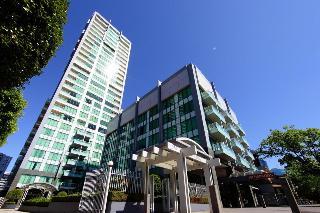 Seasons Botanic Gardens, 348 St Kilda Road Melbourne…