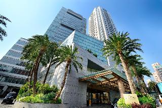 Windsor Hotel Taichung, No. 610, Section 4, Taiwan…
