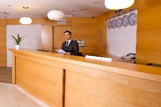 Vizon Hotel Osmanbey, Meşrutiyet Mah. Sütlü Sok.,6