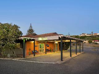 Ibis Styles Geraldton, Brand Highway Geraldton Wa…