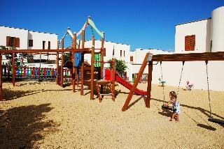 Las Caletas Village