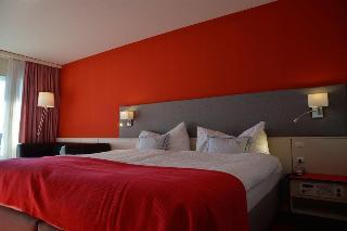 Seehotel Riviera, Seestrasse,24-26