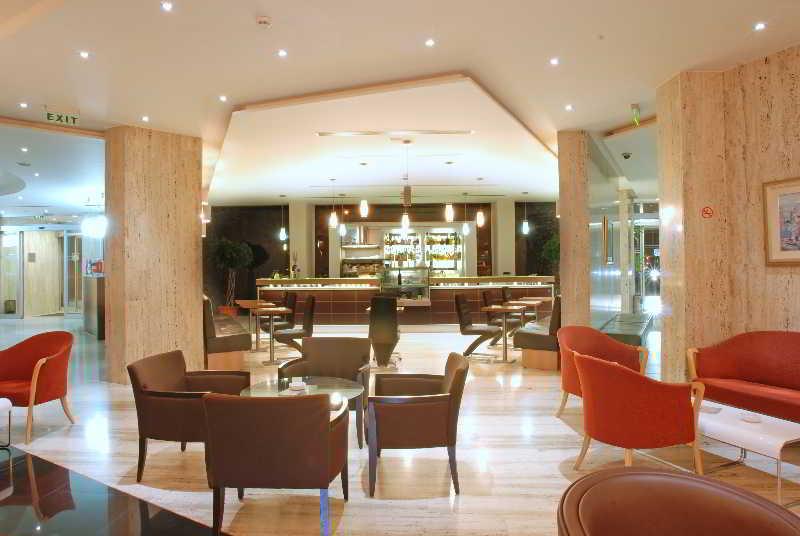 Podgorica - Bar