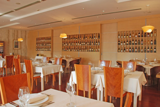 Podgorica - Restaurant