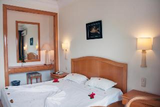 Ruspina Hotel, Ruspina - 500 Skanes,.