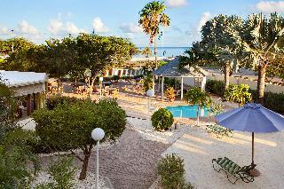 MVC Eagle Beach Aruba, J.e. Irausquin Blvd 240,