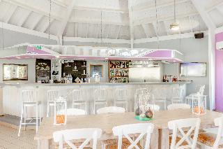 MVC Eagle Beach Aruba - Bar