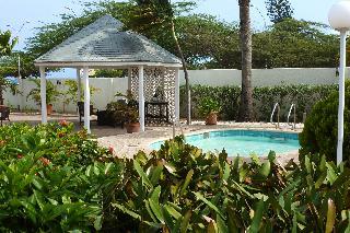 MVC Eagle Beach Aruba - Pool