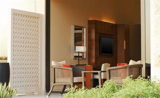 The Westin Abu Dhabi…, Abu Dhabi Golf Club, Sas…