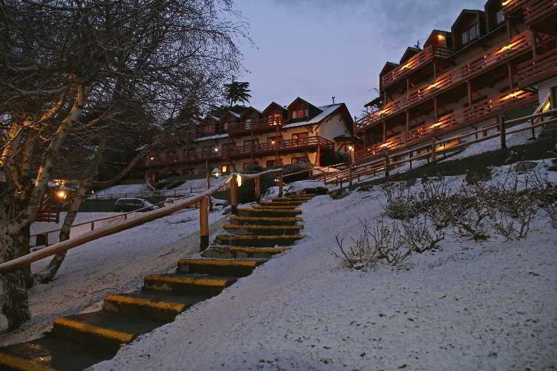 Club Hotel Catedral Spa & Resort - Generell
