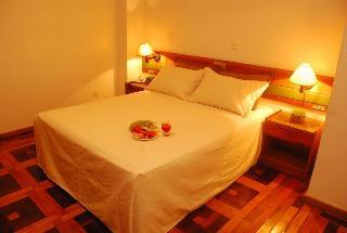 Rua Da Praia Hotel, Rua Marechal Floriano Pexioto,…
