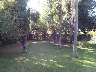 Suica Hotel & Resort, Felipe Wandscheer,3580