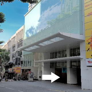 Fahrenheit Suites Kuala Lumpur - Generell