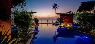 Aava Resort & Spa, 28/3 Moo 6 T.khanom A.khanom,…