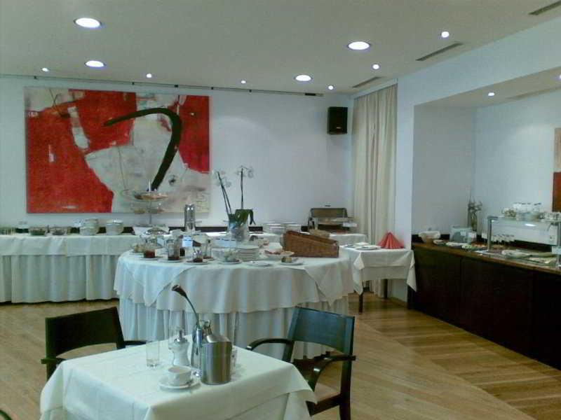 Sandwirth - Restaurant