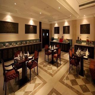 Country Inn & Suites…, New Delhi, Delhi