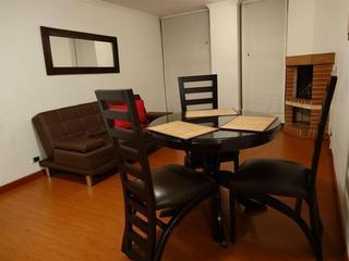 Arlington Place - Zimmer