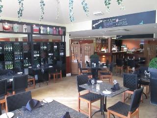 Gomersal Park Hotel…, Moor Lane, Gomersal,