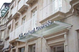 Carris Cardenal Quevedo…, Cardenal Quevedo,28-30