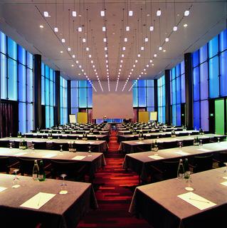 Park Weggis - Konferenz