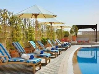 Book Marriott Executive Apartments Dubai Creek Dubai - image 6
