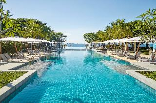 Crimson Resort & Spa…, Seascapes Resort Town, Mactan…