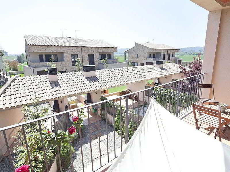 Harmonia House Costa Brava