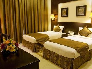 Book Arabian Dreams Hotel Apartments Dubai - image 14