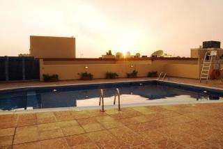 Book Arabian Dreams Hotel Apartments Dubai - image 0