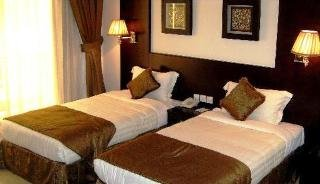 Book Arabian Dreams Hotel Apartments Dubai - image 6