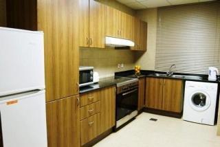 Book Arabian Dreams Hotel Apartments Dubai - image 9