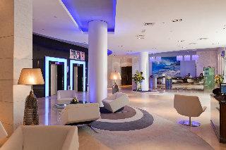 Book Marina Byblos Hotel Dubai - image 9
