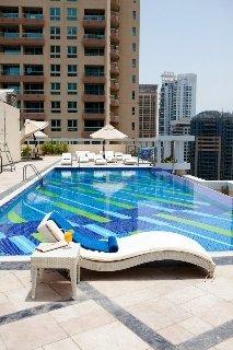 Book Marina Byblos Hotel Dubai - image 10