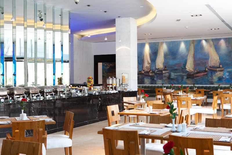 Book Marina Byblos Hotel Dubai - image 11