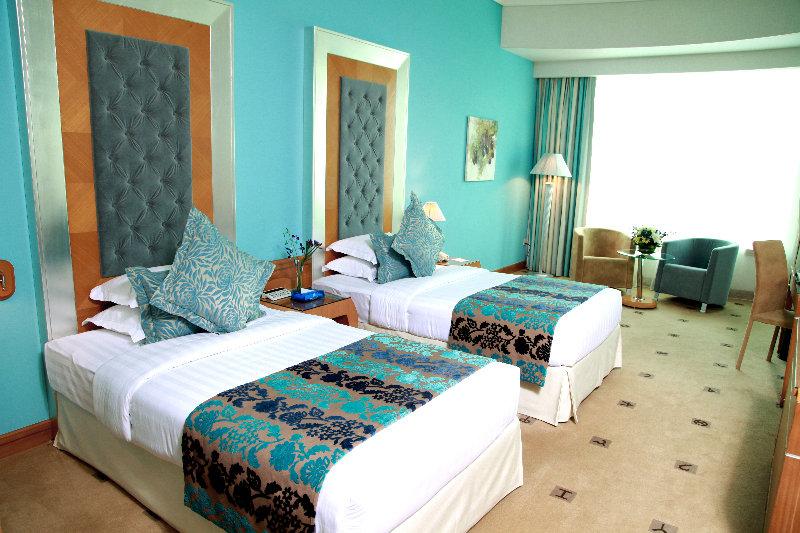 Book Marina Byblos Hotel Dubai - image 8