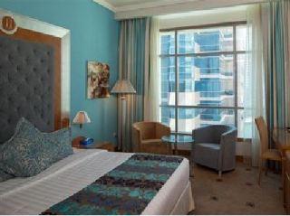 Book Marina Byblos Hotel Dubai - image 0