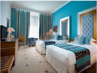 Book Marina Byblos Hotel Dubai - image 4
