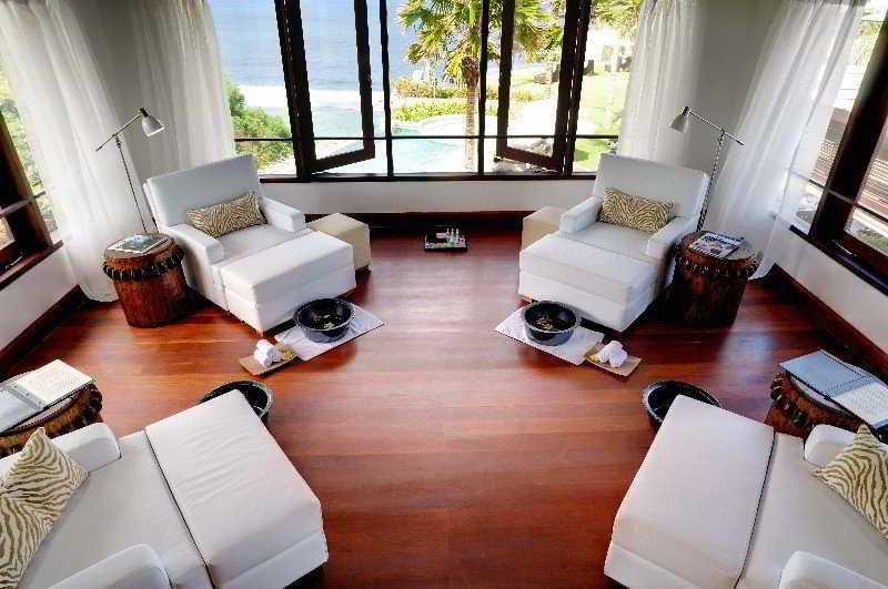 Semara Luxury Villa…, Jl.pantai Selatan Gau Banjar…