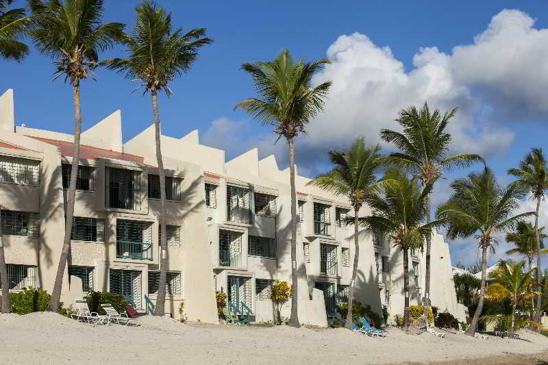 Sugar Beach Condo Resort, 3245 Golden Rock,29