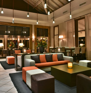 Tierra del Sol Resort and Golf - Generell