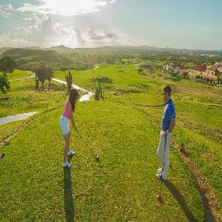 Tierra del Sol Resort and Golf - Sport